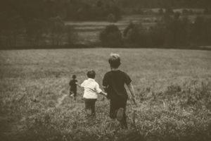 boys-running2