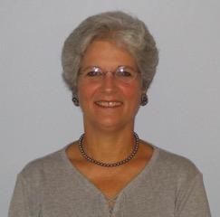 Kay J. Giesecke, MS, CCC-SLP